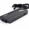 power adapter slim 100W
