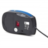 marvel black/blue sensor 1200 dpi