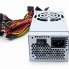 Retail Series 300W power supply